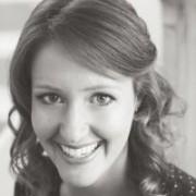 Sarah Kroes